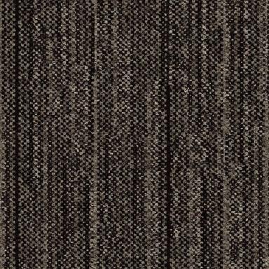World Woven 8112005