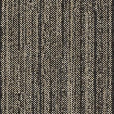 World Woven 8112006