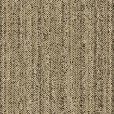 World Woven 8112007