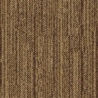 World Woven 8112008