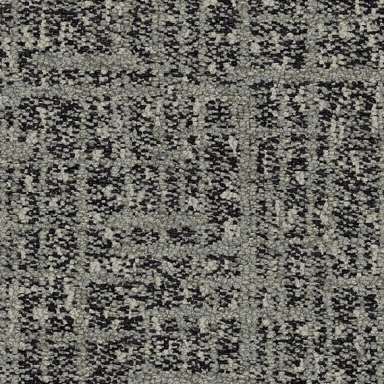 World Woven 8113002