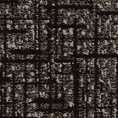 World Woven 8113005