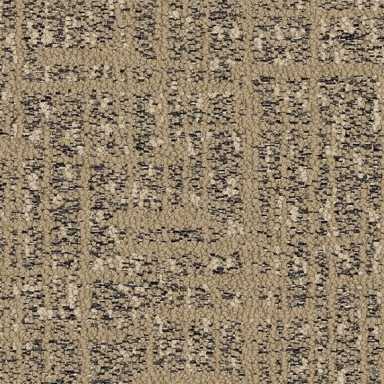 World Woven 8113007