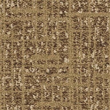 World Woven 8113008