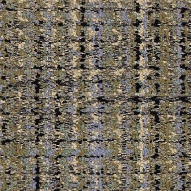 World Woven 8114001