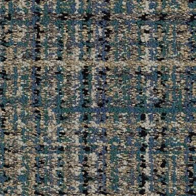 World Woven 8114002