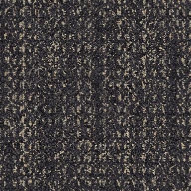 World Woven 8111003