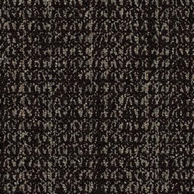 World Woven 8111005