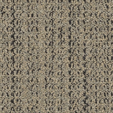 World Woven 8111006