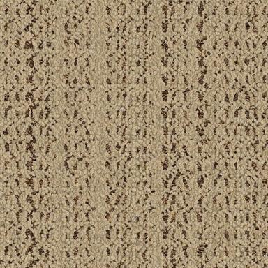 World Woven 8111007
