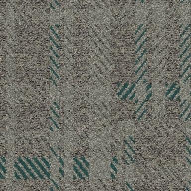 World Woven 8151002