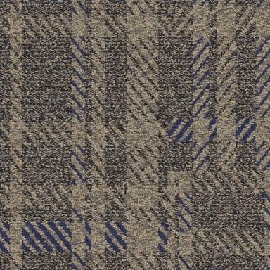 World Woven 8151003