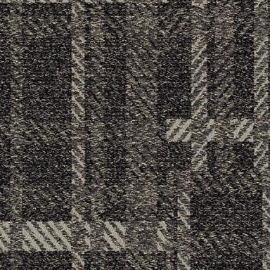 World Woven 8151004