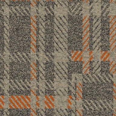 World Woven 8151006