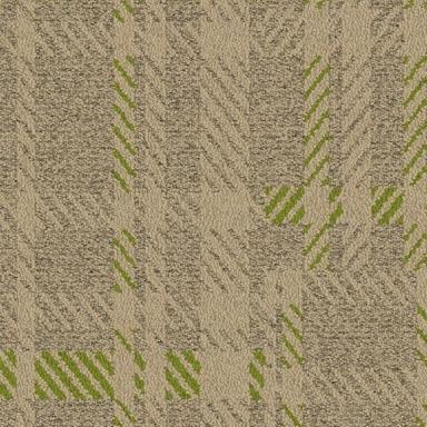 World Woven 8151007