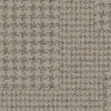 World Woven 8152001