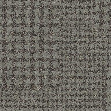 World Woven 8152002