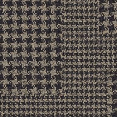 World Woven 8152003