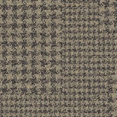 World Woven 8152006