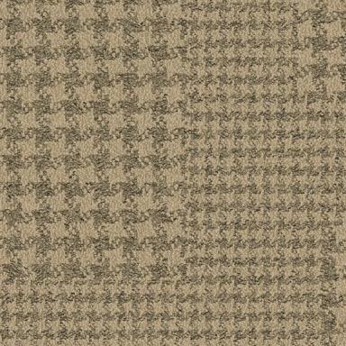 World Woven 8152007
