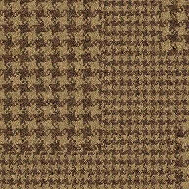 World Woven 8152008
