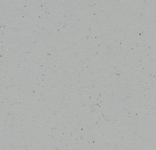 3582 Earl Grey