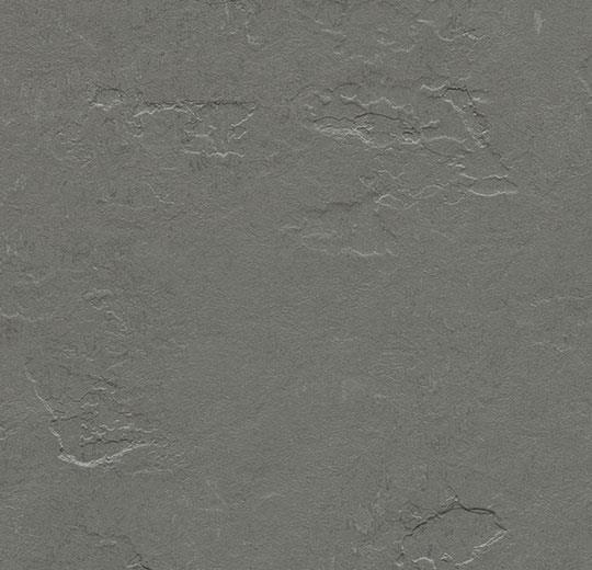 e3745 Cornish Grey