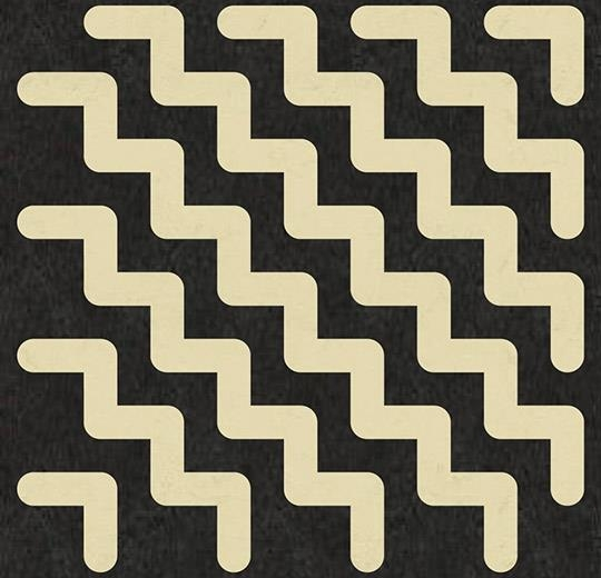 Weave 3