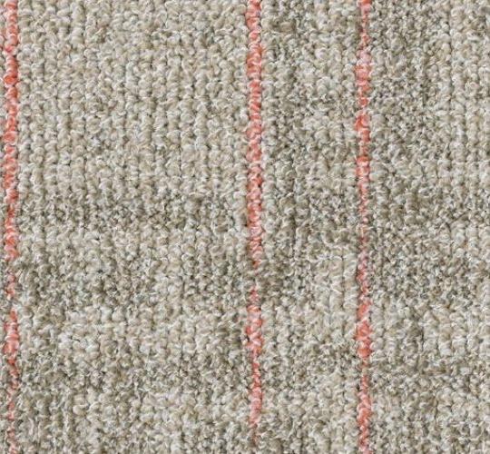 Desso Stitch 5108