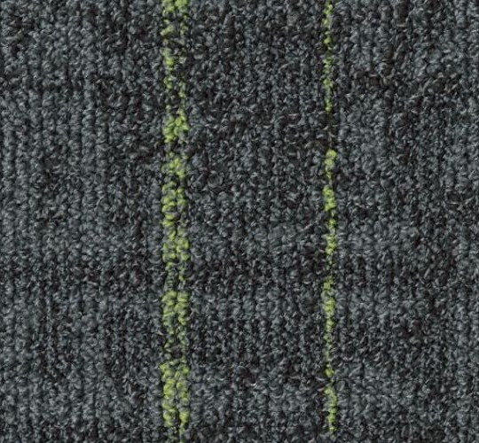 Desso Stitch 7151