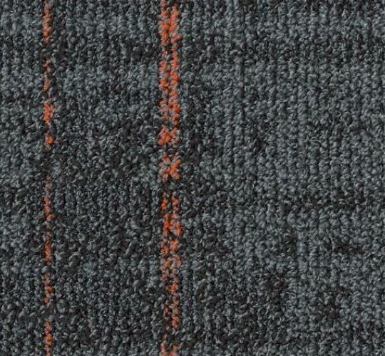 Desso Stitch 5103
