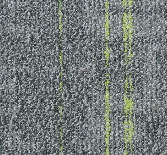 Desso Stitch 7152