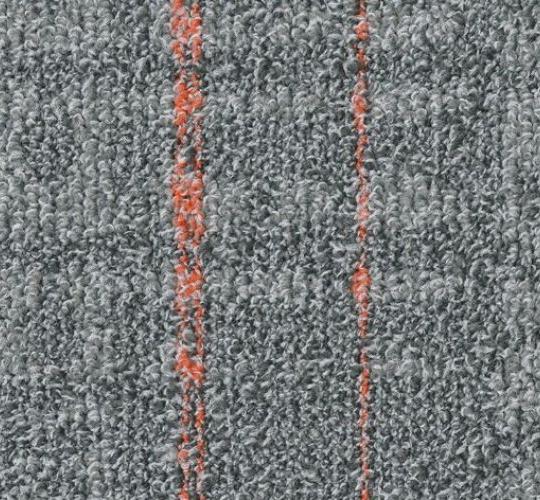 Desso Stitch 5107
