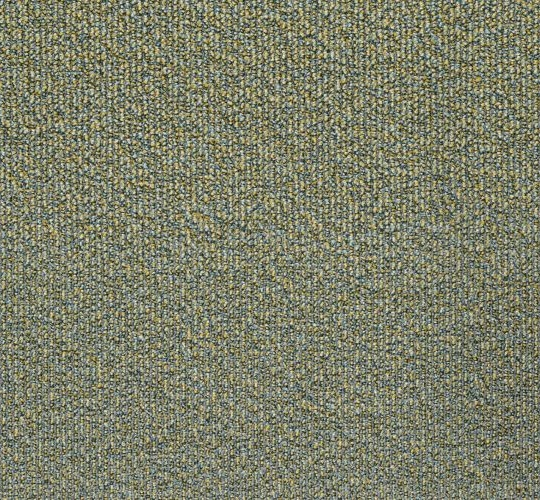 Desso Pixelate 9505