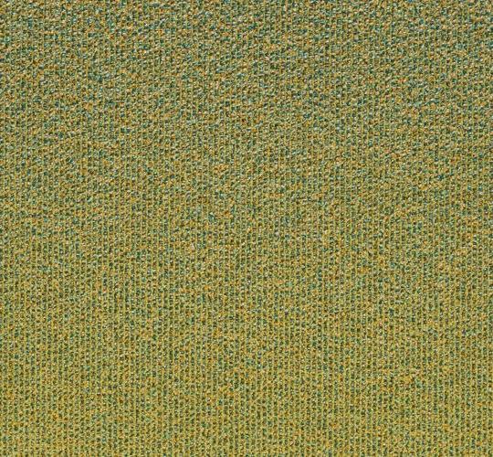Desso Pixelate 6313
