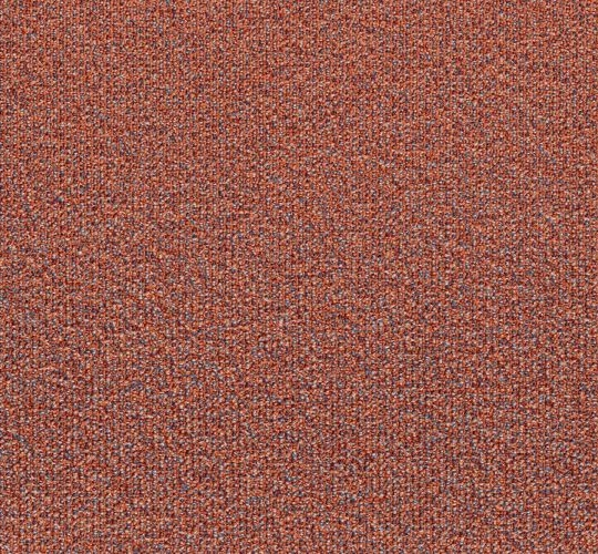 Desso Pixelate 4431