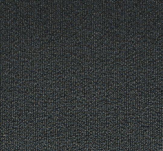 Desso Pixelate 9031