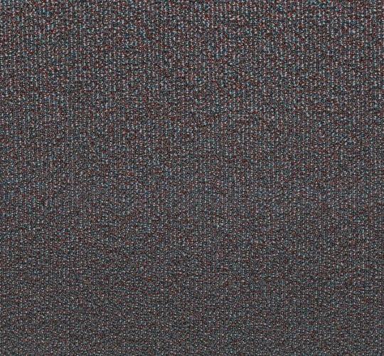 Desso Pixelate 8902