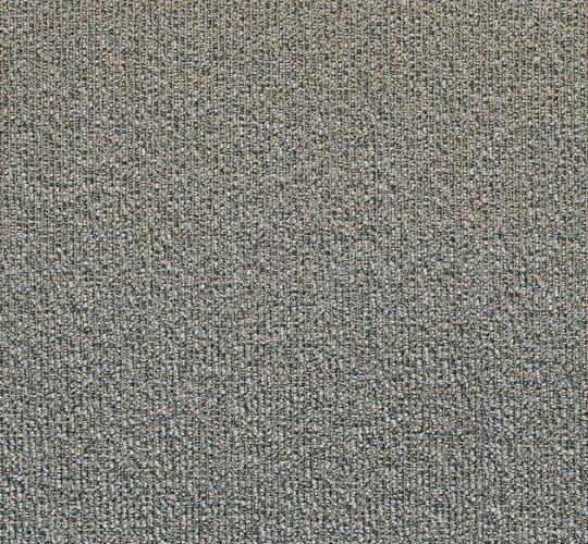 Desso Pixelate 9096