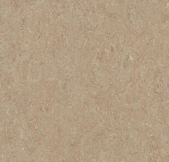 5803 Weathered Sand